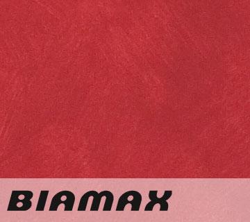 BIAMAX – DECORATIVO MATERICO SABBIATO